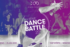 Dynamic_Movement_BATTLE_FB_EVENT_2018