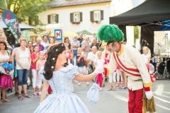 Hofgastein_Tanz_Fest